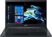 Acer Extensa 15 EX215-21-433Z (NX.EFUER.010)