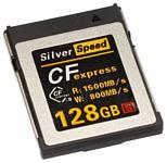 Silver Speed SS-FE-S128