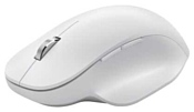 Microsoft Bluetooth Ergonomic Mouse Bluetooth