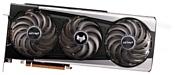 Sapphire NITRO+ Radeon RX 6800 XT SE 16GB (11304-01-20G)