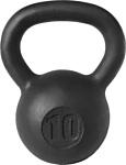 Titan для кроссфита 10 кг