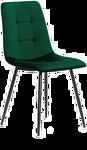 Atreve Miky (зеленый/черный)