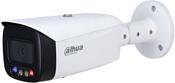 Dahua DH-IPC-HFW3449T1P-AS-PV-0360B