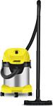 Karcher MV 3 Premium (WD 3 Premium)