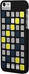 X-Doria Cubit для iPhone 5/5S