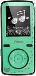 Ritmix RF-4850 8Gb