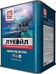 Лукойл Авангард Экстра 10W40 CH-4/CG-4/SJ 18л