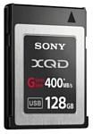 Sony QDG128