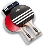 Adidas Vigor 120 Set