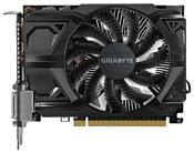 GIGABYTE Radeon R7 360 1200Mhz PCI-E 3.0 2048Mb 6500Mhz 128 bit 2xDVI HDMI HDCP