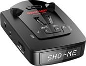 Sho-Me G-475STR