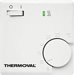 Thermoval RTE-E-3502