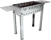 Grillux Viking