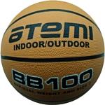 Atemi BB100 (5 размер)