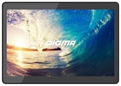 Digma Plane 9505 3G