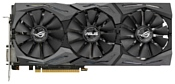ASUS GeForce GTX 1080 1670Mhz PCI-E 3.0 8192Mb 10010Mhz 256 bit DVI 2xHDMI HDCP