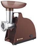 VITEK VT-3612