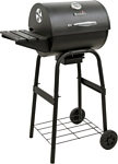 Char-Broil Charcoal Gourmet