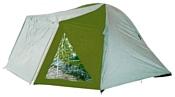 Camping Life Sana 4