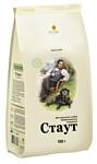 Stout Для взрослых собак профилактика ожирения (3 кг)