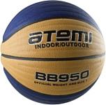 Atemi BB950 (7 размер)