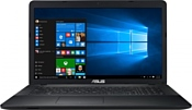 ASUS X751SV-TY008T
