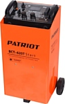 Patriot BCT-620T Start (650301565)