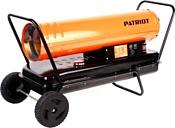 Patriot DTC 569