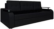 Mebelico Ричард (черный) (58282)