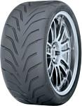 Toyo Proxes R888 205/55 R16 94W