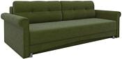 Mebelico Европа (зеленый) (58606)