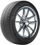 Michelin CrossClimate+ 235/55 R17 103Y