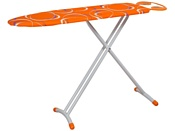 Perfecto Linea Lux (оранжевый) (42-431321)