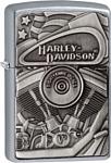 Zippo Harley-Davidson (29266-000003)