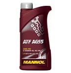Mannol ATF AG55 1л