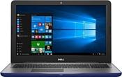 Dell Inspiron 17 5767 (5767-4177)