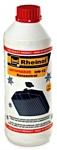 Rheinol Antifreeze GW-12 (-40С) 1.5л