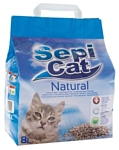 Sepicat Natural 8л
