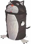 Amalfy Кот черный (APR-038)