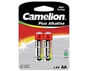 Camelion LR6-BP2