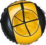 Emi Filini Practic Lux 100 (желтый/черный)