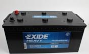 Exide HEAVY EG2253 (225Ah)