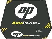 AutoPower H7 Base 5000K