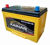 Kainar Asia 100 JL+