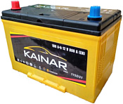 Kainar JL (100Ah)