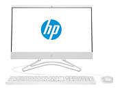 HP 24-f0015ur (4GV52EA)