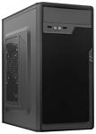 Winard 5825 w/o PSU Black