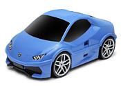 Ridaz Lamborghini Huracan (синий)