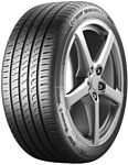 Barum Bravuris 5HM 235/60 R18 107W