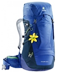 Deuter Futura 28 Sl blue (indigo/midnight)
